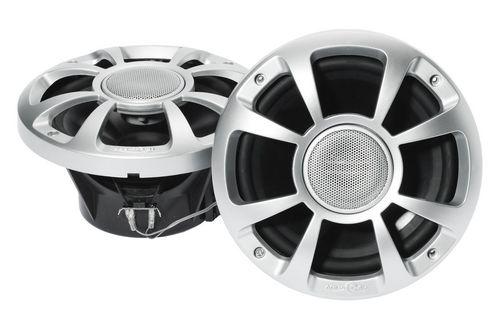 boat speaker / built-in / waterproof / cockpit