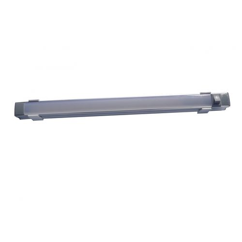 indoor light strip / for boats / for yachts / for ships
