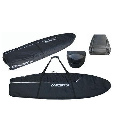 travel bag / windsurfing / board / double