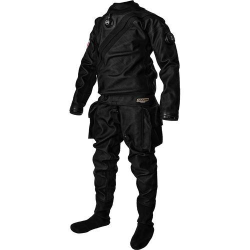 dive drysuit / two-piece / men's