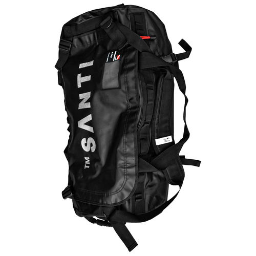 multi-use bag / dive