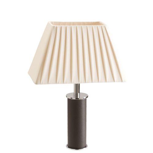 indoor light / for boats / desk / LED