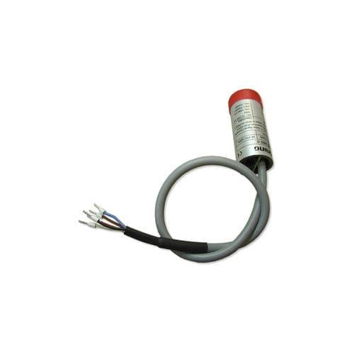 signal converter / video media / analog / digital