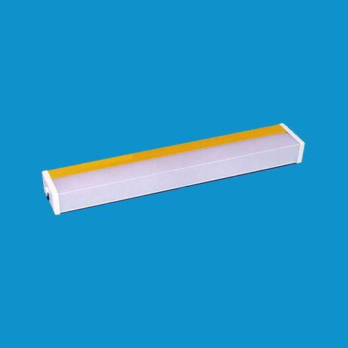 indoor light / for ships / for bunks / fluorescent
