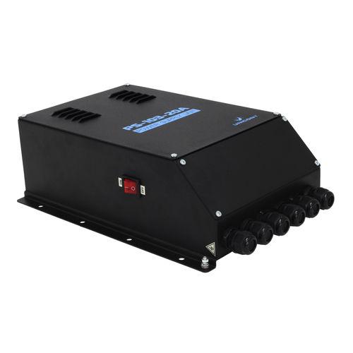 ship power supply unit / for PCs