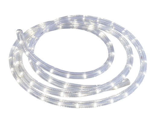 outdoor light strip / for boats / cabin / LED