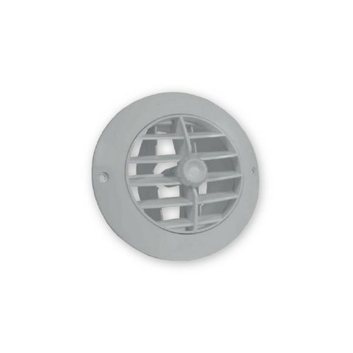 boat air vent / for yachts / for ships / PVC