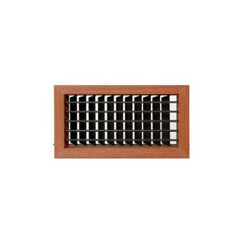 boat air vent / for yachts / for ships / teak