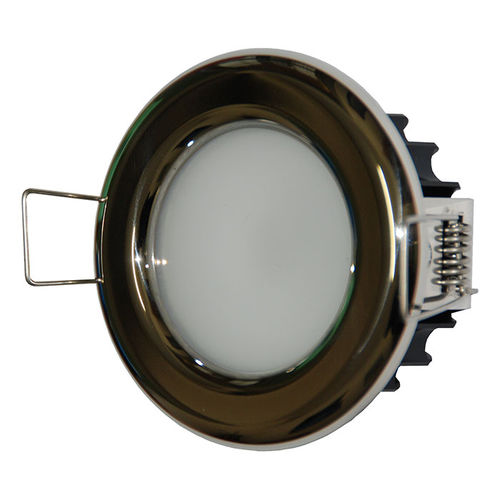 Outdoor spotlight / indoor / for boats / LED INTENSA MRM0220 ASTEL d.o.o.