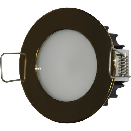 outdoor spotlight / indoor / for boats / RGBW LED