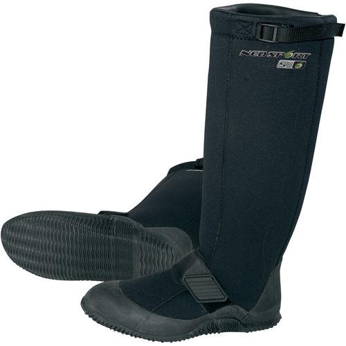 Diving boots 5 MM | EXPLORER Neo Sport