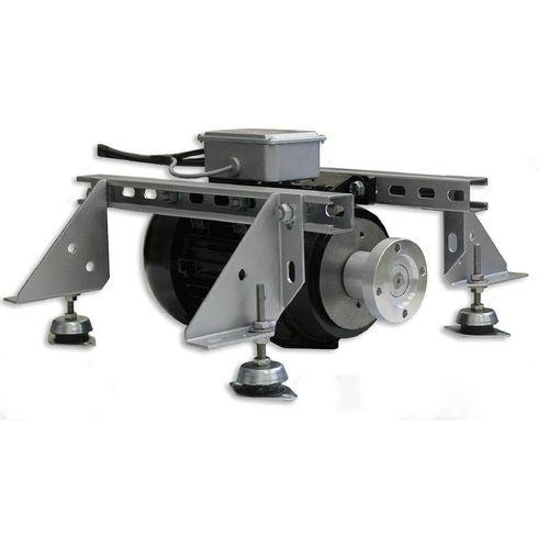 Inboard electric motor MA300 Aquamot