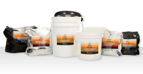 epoxy adhesive / multi-use