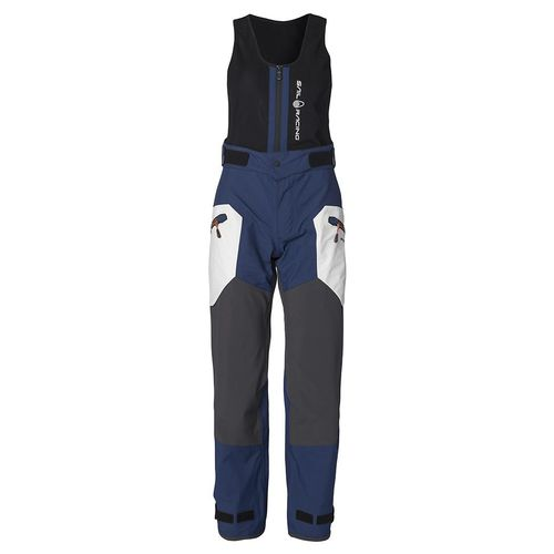 coastal sailing pants / coastal racing / women's / waterproof