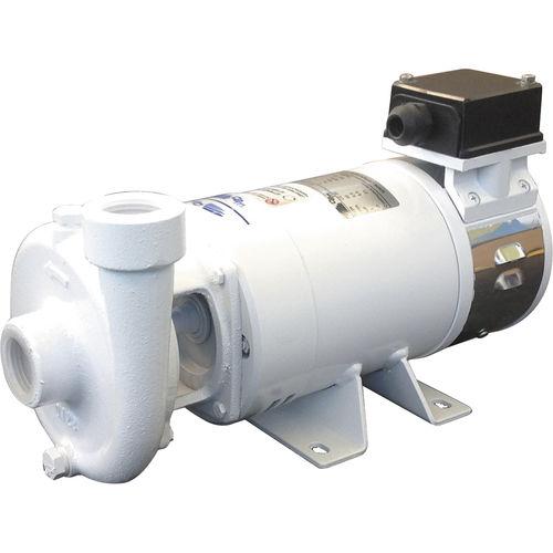 boat pump / transfer / freshwater / oil