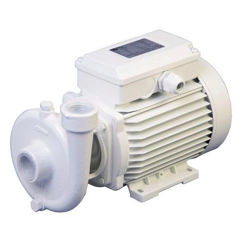 boat pump / transfer / water / oil