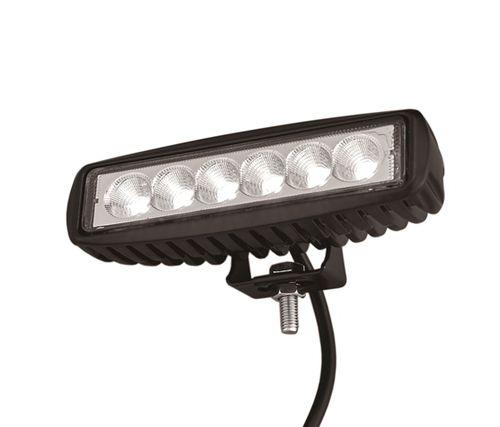 outdoor light / shipyard / workshop / LED
