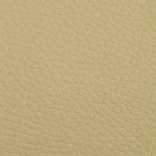 interior decoration fabric for marine upholstery - SPRADLING