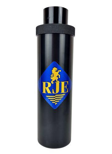 Acoustic underwater positioning beacon ULB-364 RJE International Inc.