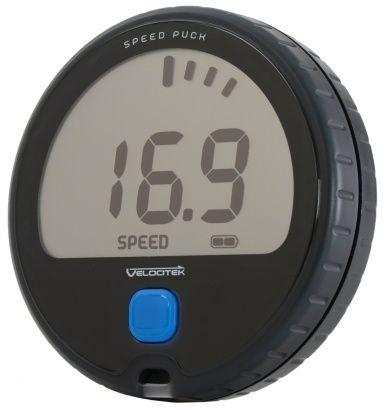 boat speed log / digital / wireless