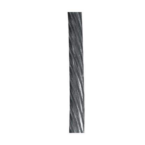 ship wire rope / 1x19