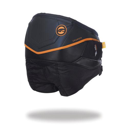 windsurfing harness / seat / freerace / slalom