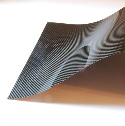 carbon fiber / sheet
