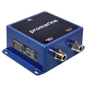 VHF antenna splitter / for boats proFIL 4120 Promarine Ltd