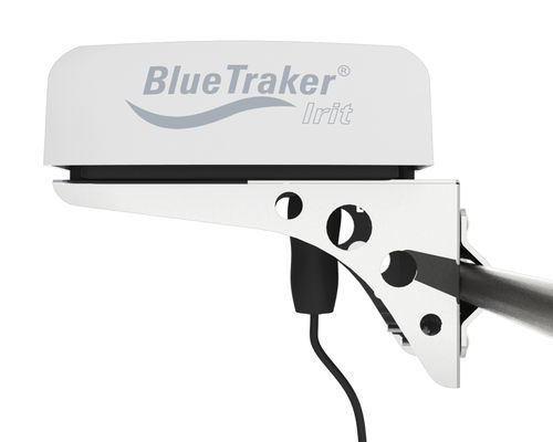 Surveillance and Tracking system for merchant ships BLUETRAKER® LRIT EMA d.o.o.