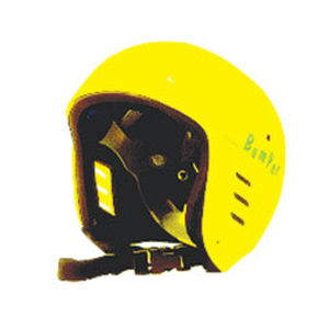 watersport helmet CA001 Vade Retro