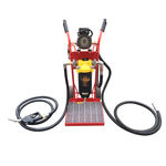 water/petroleum separator / shipyard / for boats / vertical