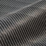 carbon fiber composite fabric / multiaxial
