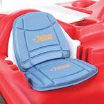 kayak seat / 1-person