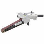 shipyard sander / belt / pneumatic