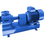 ship pump / transfer / bilge / engine cooling