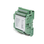 engine monitoring system / for ships