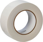 UV-resistant adhesive film / protection / heat-shrinkable / for boats