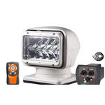 search floodlight / for boats / for ships / LED