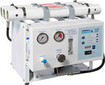 boat watermaker / for yachts / for ships / reverse osmosis