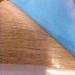 flax fiber composite fabric / balanced / pre-impregnated