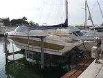 boat elevator / galvanized steel