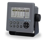 AIS-transponder for ships (Class-A) JHS-183  JRC Europe