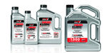 diesel additive DIESEL KLEEN�  Power Service Products, Inc.