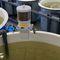 aquaculture feeding system / belt / hopper