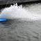 vacuum degasser / for aquaculture