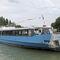 passenger ferry28mAlumarine Shipyard