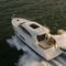inboard express cruiser / diesel / hard-top / 6-berth