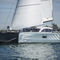 sailing catamaran / cruising / open transom / carbon mastOUTREMER 4XOutremer Yachting