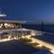 Cruising super-yacht / wheelhouse Gipsy Otam