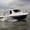 catamaran patrol boat / outboard8000 SeriesLeisureCat